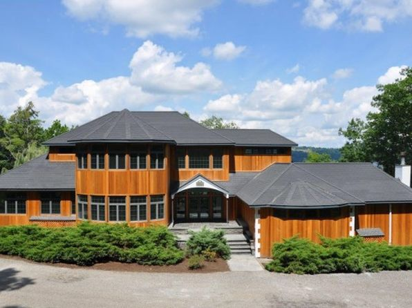5 bed 5 bath Single Family at 110 Willow Creek Point Rd Ithaca, NY, 14850 is for sale at 1.50m - 1 of 26