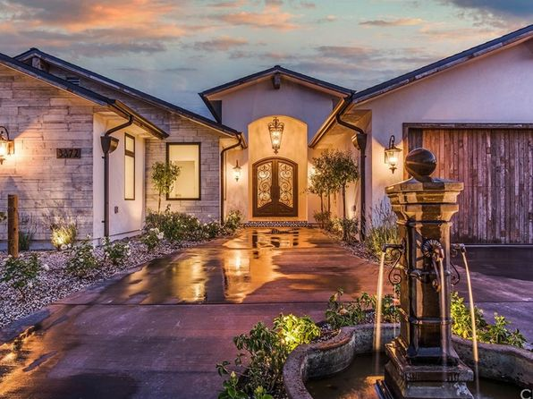 4 bed 5 bath Single Family at 3372 Cortese Dr Los Alamitos, CA, 90720 is for sale at 1.80m - 1 of 40
