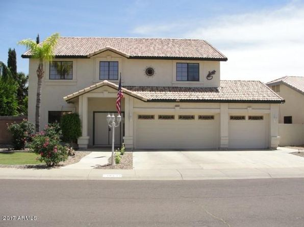 4 bed 2.5 bath Single Family at 18233 N 61st Dr Glendale, AZ, 85308 is for sale at 304k - 1 of 37
