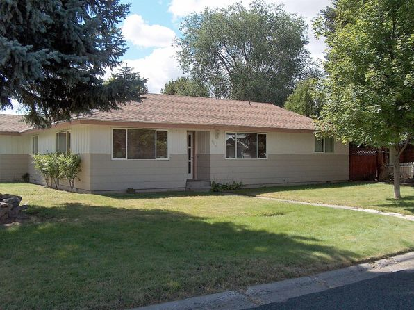 3 bed 2 bath Single Family at 4842 Sumac Ave Klamath Falls, OR, 97603 is for sale at 182k - 1 of 25