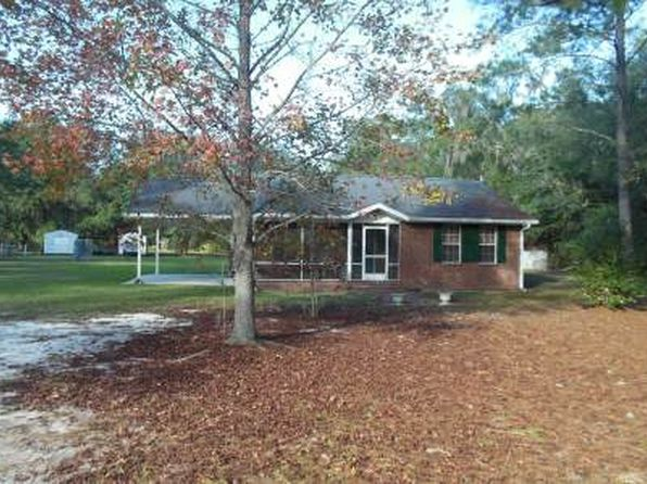 2 bed 1 bath Single Family at 6916 NW County Road 152 Jennings, FL, 32053 is for sale at 75k - 1 of 8