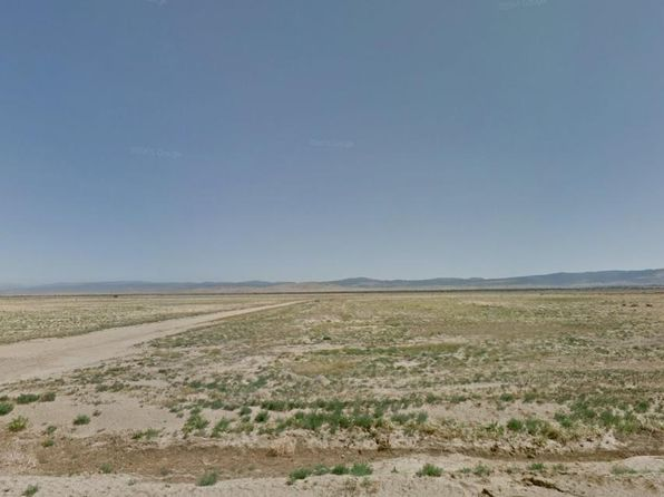 null bed null bath Vacant Land at 161ST St West and Ave Lancaster, CA, 93536 is for sale at 9k - 1 of 3