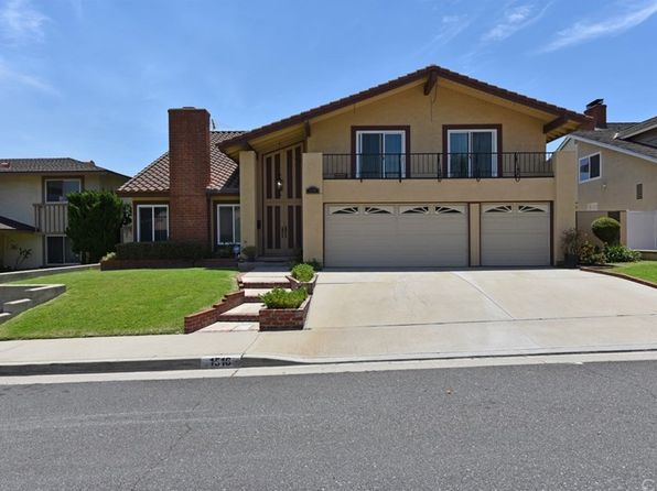 4 bed 3 bath Single Family at 1516 Meadow Glen Way Hacienda Heights, CA, 91745 is for sale at 779k - 1 of 41