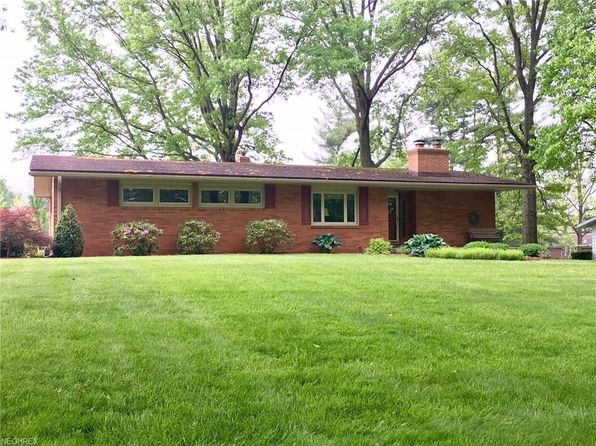 3 bed 3 bath Single Family at 1622 Linwood Dr Wooster, OH, 44691 is for sale at 168k - 1 of 29