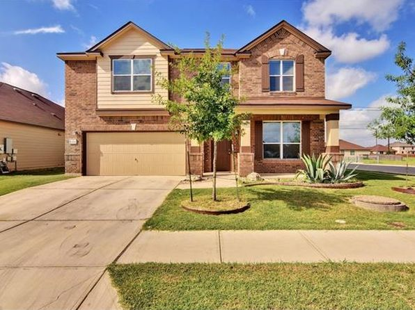 3 bed 2.5 bath Single Family at 6401 Quinton Dr Austin, TX, 78747 is for sale at 270k - 1 of 32