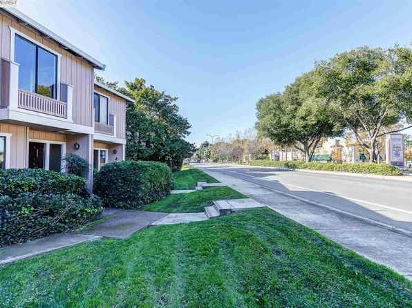 2 bed 2 bath Townhouse at 31131 Alvarado Niles Rd Union City, CA, 94587 is for sale at 499k - 1 of 22