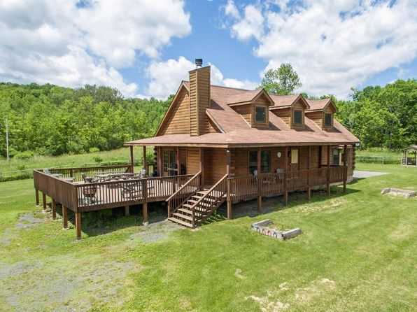 3 bed 3 bath Single Family at 1875 E HUBBELL HILL RD Middletown, NY, null is for sale at 349k - 1 of 77