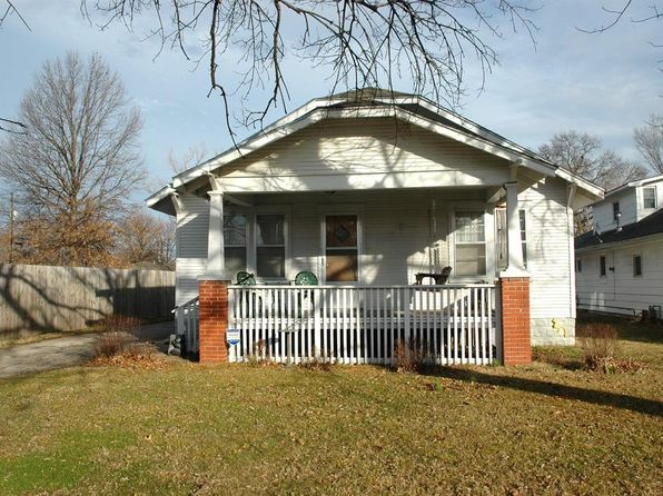 2 bed 1 bath Single Family at 3139 Morton Ave Parsons, KS, 67357 is for sale at 40k - 1 of 13