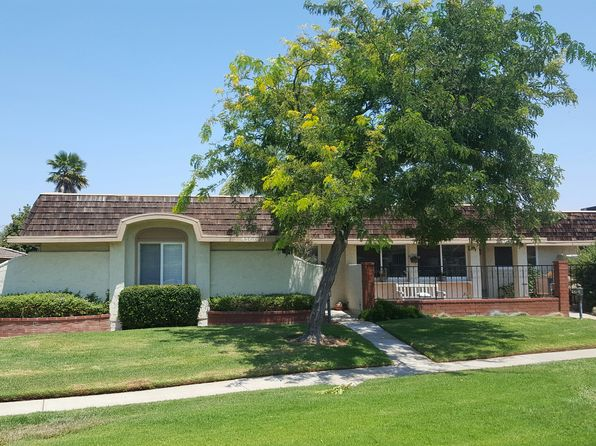 2 bed 2 bath Condo at 4166 LAKE HARBOR LN WESTLAKE VILLAGE, CA, 91361 is for sale at 620k - 1 of 73