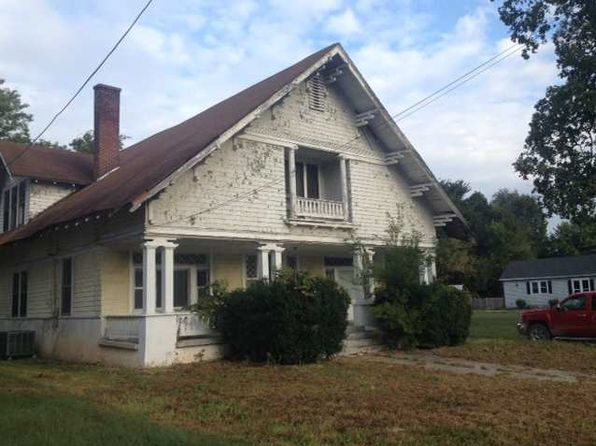 3 bed 2 bath Single Family at 1911 S Virginia St Hopkinsville, KY, 42240 is for sale at 20k - 1 of 12