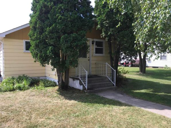 3 bed 1 bath Single Family at 430 Riverside Ave NE McIntosh, MN, 56556 is for sale at 55k - 1 of 38