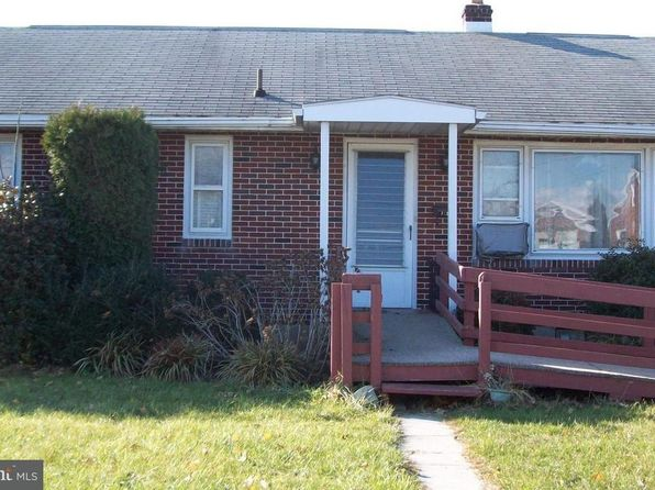 3 bed 1 bath Single Family at 1027 Franklin Ave Lebanon, PA, 17042 is for sale at 137k - 1 of 10