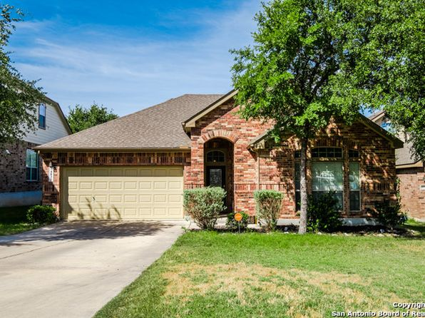 3 bed 2 bath Single Family at 4831 Barboli San Antonio, TX, 78253 is for sale at 230k - 1 of 24