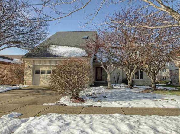 3 bed 3 bath Single Family at 48407 TILCH RD MACOMB, MI, 48044 is for sale at 300k - 1 of 34