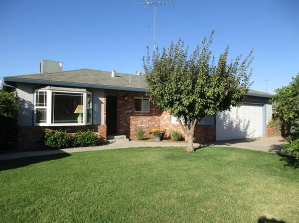 3 bed 2 bath Single Family at 12807 Bonnie Brae Ave Waterford, CA, 95386 is for sale at 271k - 1 of 29