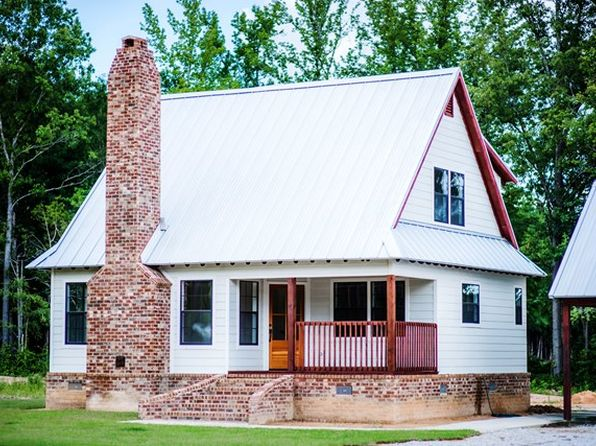 3 bed 2 bath Single Family at 1321 Hwy 30 Etta, MS, 38627 is for sale at 225k - 1 of 37