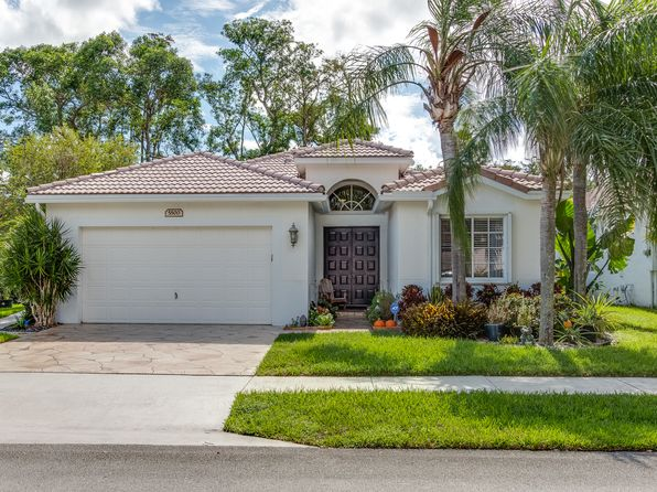 4 bed 3 bath Single Family at 5500 Lake Tern Ct Pompano Beach, FL, 33073 is for sale at 385k - 1 of 28