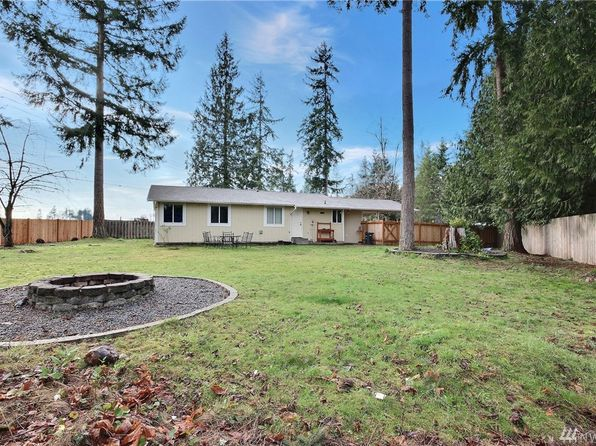 jewish singles in bonney lake For sale: 4 bed, 25 bath ∙ 2935 sq ft ∙ 18302 124th st e, bonney lake, wa 98391 ∙ $440,000 ∙ mls# 1281958 ∙ welcome home to falling waters chef size granite kitchen features gas cooking,walk-in.
