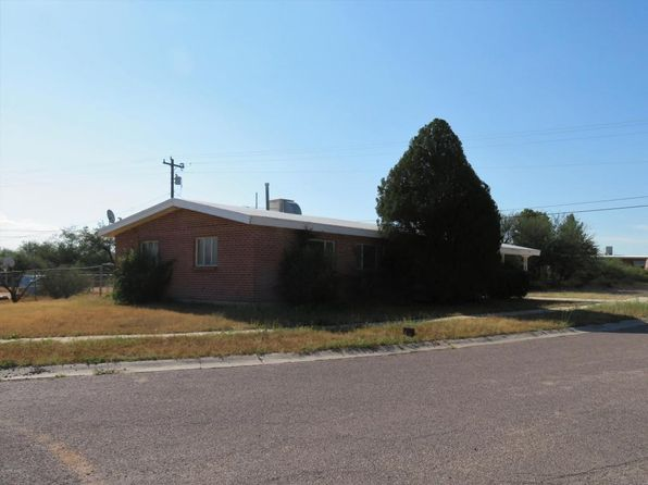 3 bed 2 bath Single Family at 885 S Post Rd Benson, AZ, 85602 is for sale at 50k - 1 of 20