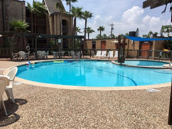 3 bed 2 bath Condo at 1700 Gulf Blvd South Padre Island, TX, 78597 is for sale at 283k - 1 of 41