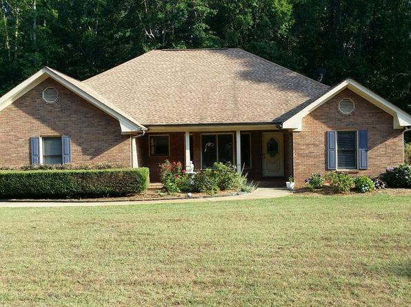 4 bed 3 bath Single Family at 800 Lester Mill Rd Locust Grove, GA, 30248 is for sale at 270k - 1 of 17
