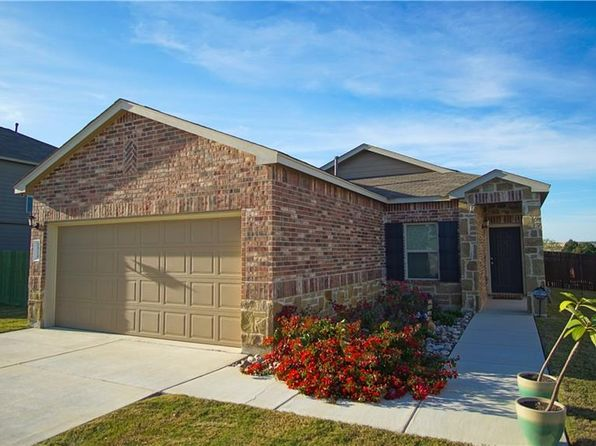 3 bed 2 bath Single Family at 3514 Naumann Way New Braunfels, TX, 78132 is for sale at 210k - 1 of 19