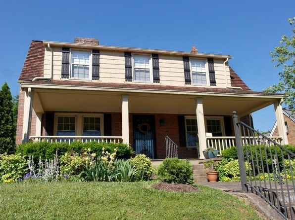 3 bed 1.5 bath Single Family at 2115 Paige St Knoxville, TN, 37917 is for sale at 170k - 1 of 33