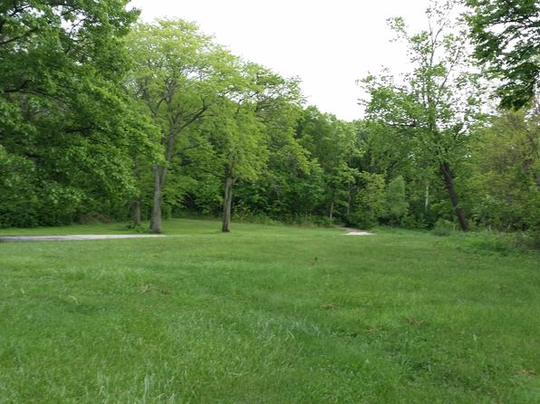 null bed null bath Vacant Land at 2172 Frost Rd Schaumburg, IL, 60195 is for sale at 299k - 1 of 16