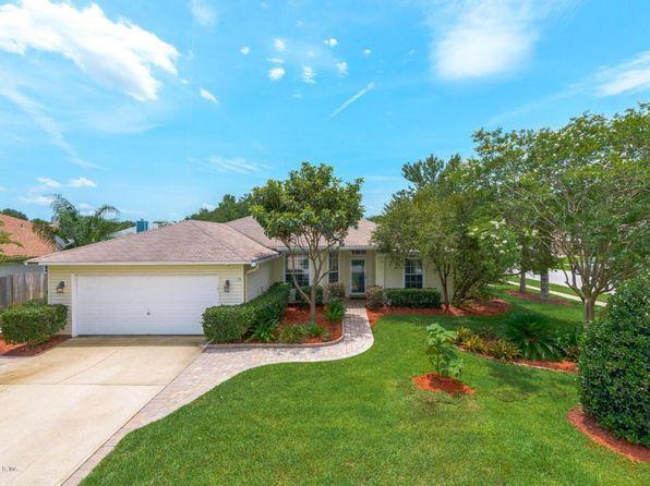 3 bed 2 bath Single Family at 12314 Bucks Harbor Dr N Jacksonville, FL, 32225 is for sale at 245k - 1 of 34