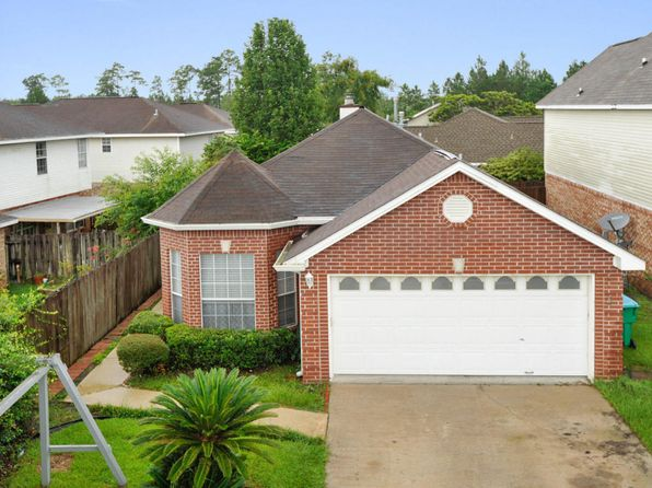 3 bed 2 bath Single Family at 19384 W Lake Village Dr Gulfport, MS, 39503 is for sale at 129k - 1 of 13