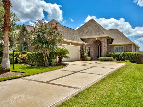 3 bed 3 bath Single Family at 46 Carmel Ct Montgomery, TX, 77356 is for sale at 289k - 1 of 23