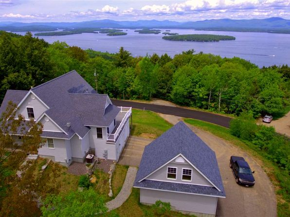 3 bed 3 bath Single Family at 144 Sagamore Rd Gilford, NH, 03249 is for sale at 500k - 1 of 32