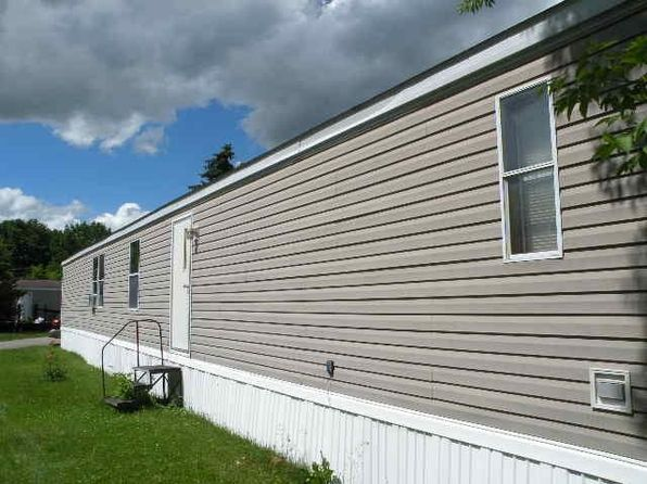 2 bed 2 bath Mobile / Manufactured at 9 Apple St Arkport, NY, 14807 is for sale at 16k - 1 of 13