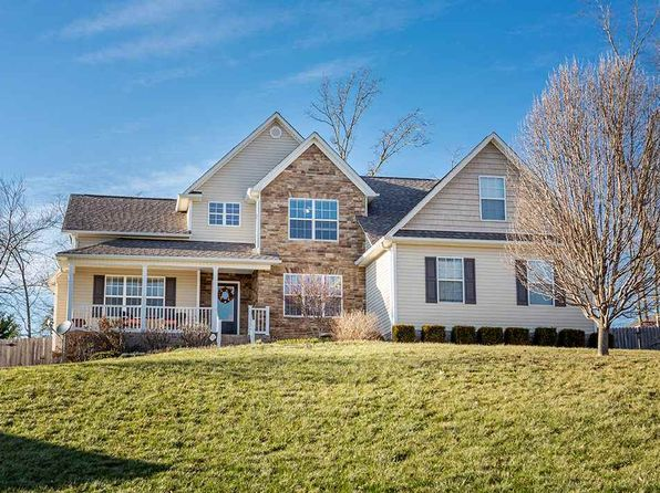 3 bed 3 bath Single Family at 206 Orrie Moss Ct SE Cleveland, TN, 37323 is for sale at 230k - 1 of 36