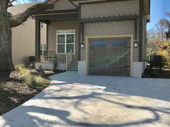 3 bed 4 bath Single Family at 299 Turtle Track Ln Jekyll Island, GA, 31527 is for sale at 593k - 1 of 5