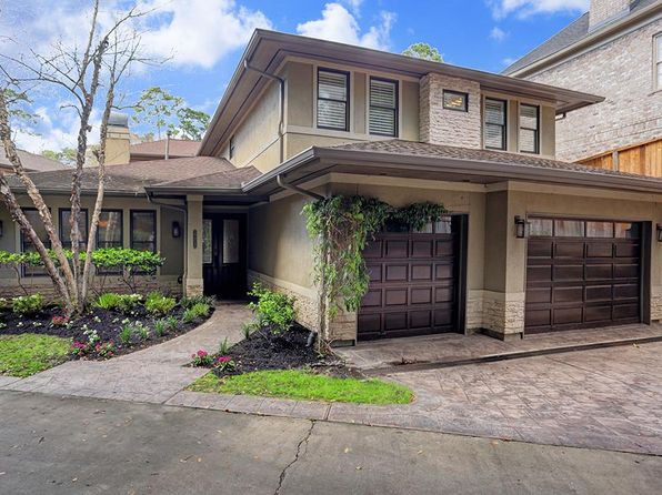 4 bed 3.5 bath Single Family at 422 Pinewold Dr Houston, TX, 77056 is for sale at 2.00m - 1 of 30