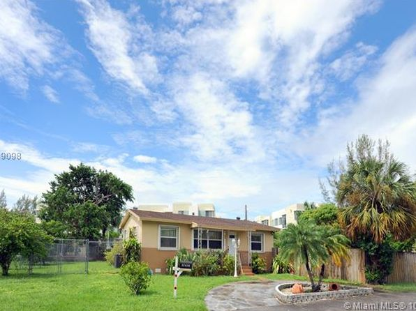 3 bed 2 bath Single Family at 12430 W Golf Dr Miami, FL, 33167 is for sale at 225k - 1 of 13