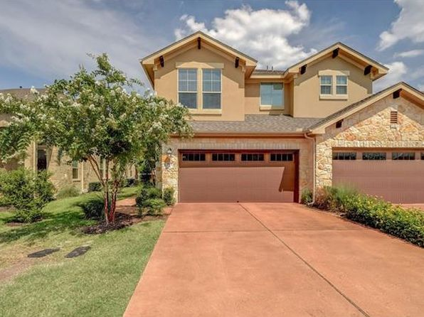 2 bed 3 bath Condo at 7512 Colina Vista Loop Austin, TX, 78750 is for sale at 310k - 1 of 26