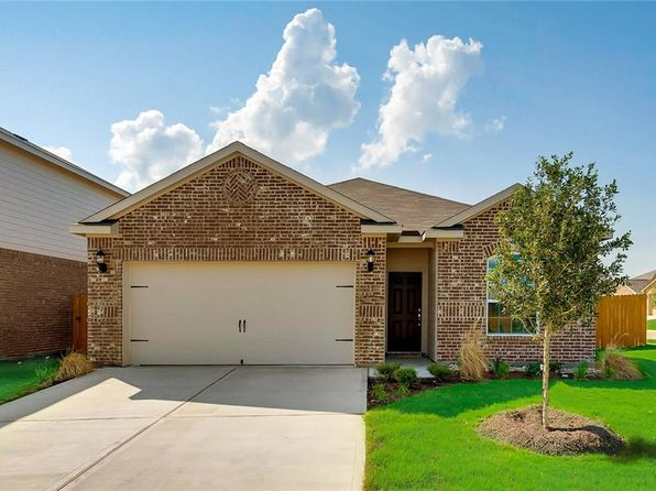 3 bed 2 bath Single Family at 1323 Corkwood Dr Princeton, TX, 75407 is for sale at 212k - 1 of 9