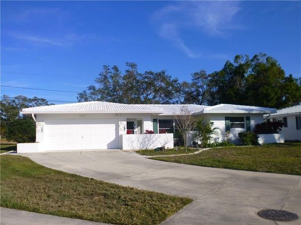 2 bed 2 bath Single Family at 9299 142nd St Seminole, FL, 33776 is for sale at 270k - 1 of 25