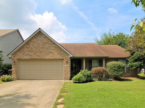 3 bed 2 bath Single Family at 417 Skyview Ln Lexington, KY, 40511 is for sale at 170k - 1 of 19