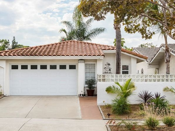 3 bed 2 bath Single Family at 24985 Sunset Pl E Laguna Hills, CA, 92653 is for sale at 650k - 1 of 39