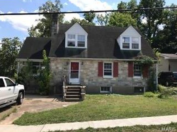 3 bed 2 bath Single Family at 204 W High St Steelville, MO, 65565 is for sale at 49k - 1 of 17