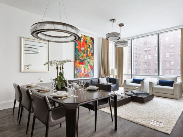 2 bed 3 bath Condo at 172 Madison Ave New York, NY, 10016 is for sale at 3.41m - 1 of 24