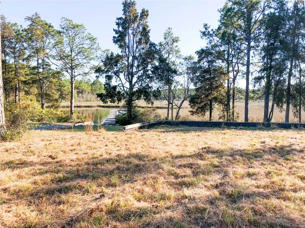 null bed null bath Vacant Land at 104 Slash Pine Ln Overstreet, FL, 32410 is for sale at 75k - 1 of 3