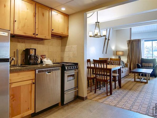 1 bed 1.5 bath Condo at 2200 VILLAGE INN CT STEAMBOAT SPRINGS, CO, 80487 is for sale at 342k - 1 of 24