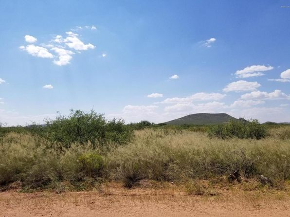 null bed null bath Vacant Land at 72 Ac High Lonesome Elfrida, AZ, 85610 is for sale at 46k - 1 of 19