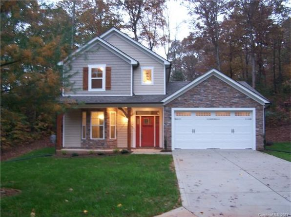 3 bed 3 bath Single Family at 8371 Paso Fino Ln Catawba, NC, 28609 is for sale at 230k - 1 of 24
