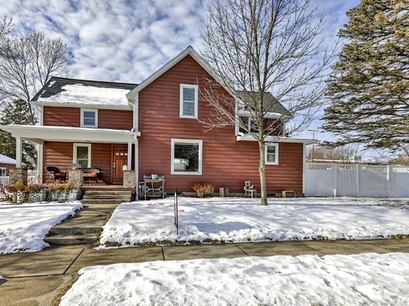 4 bed 2 bath Single Family at 400 River St Hastings, MN, 55033 is for sale at 250k - 1 of 24