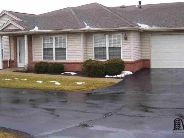 3 bed 2 bath Condo at 2443 Sutton Dr Temperance, MI, 48182 is for sale at 160k - 1 of 10